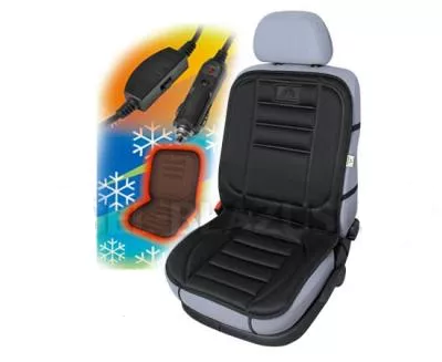 KEGEL  5-5107-249-4010 Heated Seat Cover