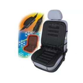 Подгряващи постелки за кола 551072494010