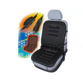 Heated Seat Cover 551072494010