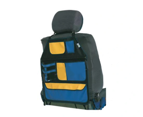 Rücksitz-Organizer 5-5401-245-4010 KEGEL 5-5401-245-4010 in Original Qualität