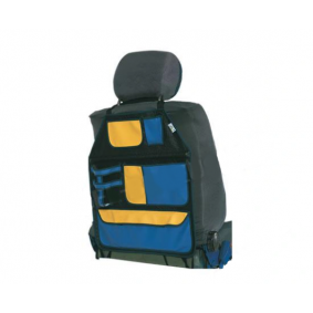 Rücksitz-Organizer 554012454010
