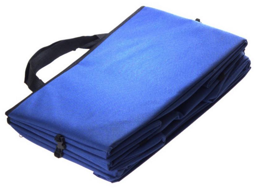 Gepäcktasche, Gepäckkorb 5-5407-206-9999 KEGEL 5-5407-206-9999 in Original Qualität
