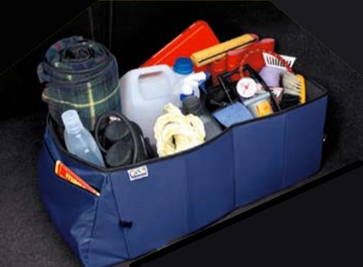 Gepäcktasche, Gepäckkorb KEGEL 5-5407-206-9999 Bewertung