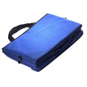 Gepäcktasche, Gepäckkorb 554072069999