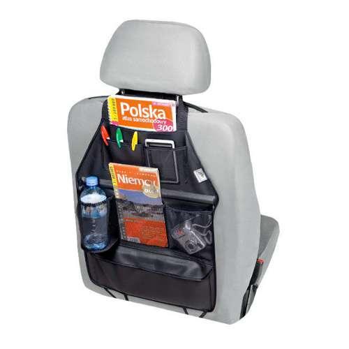 KEGEL  5-5409-206-4010 Rücksitz-Organizer