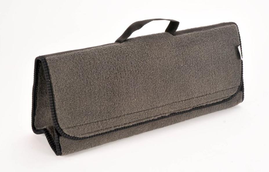 Gepäcktasche, Gepäckkorb 5-5410-267-9999 KEGEL 5-5410-267-9999 in Original Qualität