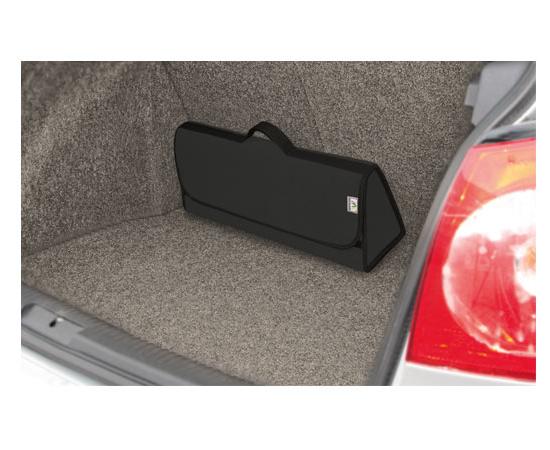 Gepäcktasche, Gepäckkorb KEGEL 5-5410-267-9999 5904898503573