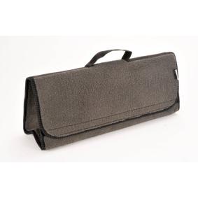 Gepäcktasche, Gepäckkorb Universal: Ja, Länge: 48.5cm, Breite: 13.5cm, Höhe: 19cm 554102679999