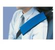 original KEGEL 15734694 Seat belt pad
