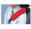 original KEGEL 15734695 Seat belt pad