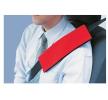 OEM Säkerhetsbältesskydd 5-5504-253-4060 från KEGEL