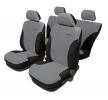 OEM Sitzschonbezug 5-9102-250-3020 von KEGEL