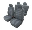 OEM Husa scaun 5-9106-240-6012K de la KEGEL