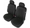 OEM Sitzschonbezug von KEGEL mit Artikel-Nummer: 5-9118-211-4010