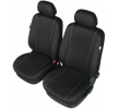 original KEGEL 15734719 Seat cover