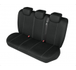 OEM Sitzschonbezug von KEGEL (Art. Nr. 5-9119-211-4010)