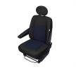 original KEGEL 15734725 Seat cover