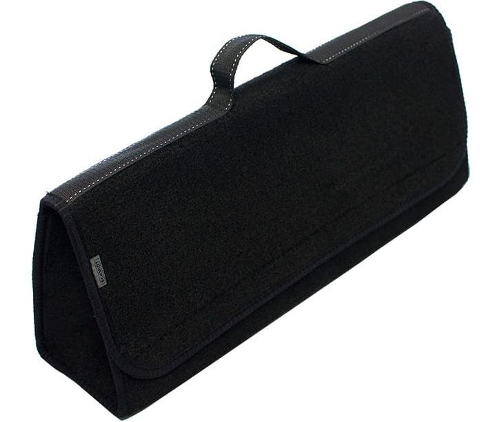 Gepäcktasche, Gepäckkorb 5-9901-267-9999 KEGEL 5-9901-267-9999 in Original Qualität