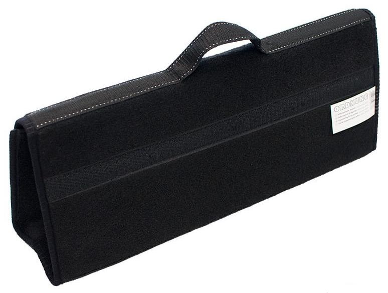 Gepäcktasche, Gepäckkorb KEGEL 5-9901-267-9999 Bewertung