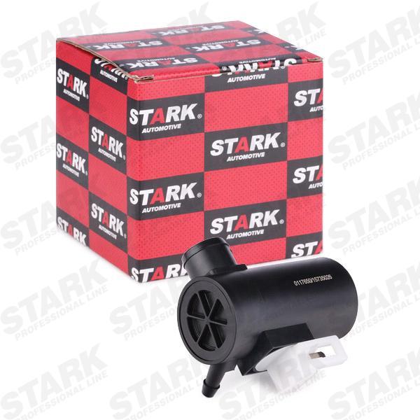 Windscreen Washer Pump STARK SKWPC-1810015 expert knowledge