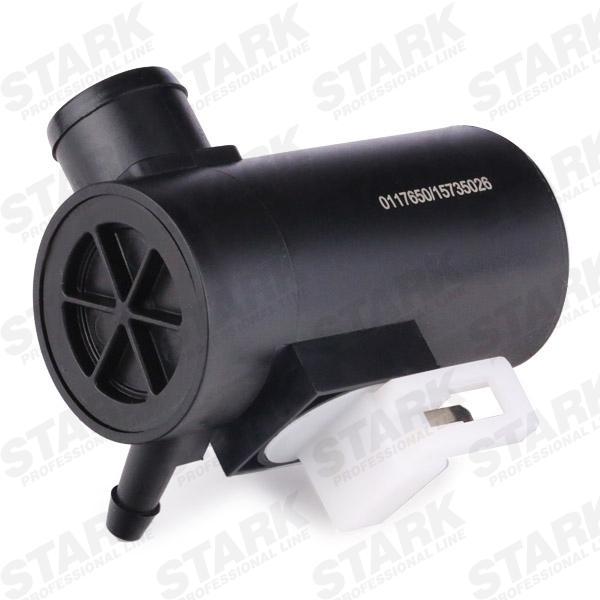 Windscreen Washer Pump STARK SKWPC-1810015 4064138085663