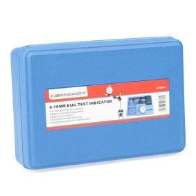 ENERGY  NE00658 Suport, ceas comparator de masura bataie disc de frana