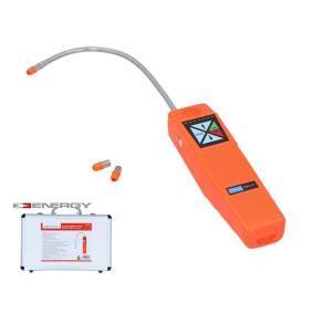 Lecksuche-Set, Klimaanlage NE00525 CLIO 2 (BB0/1/2, CB0/1/2) 1.5 dCi Bj 2002
