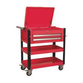 Naradovy vozik
