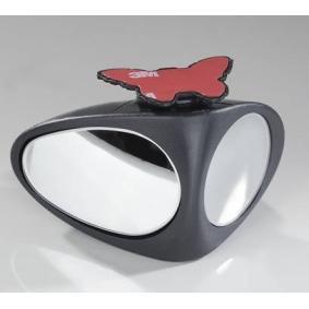 Spejl til blinde vinkler 0146