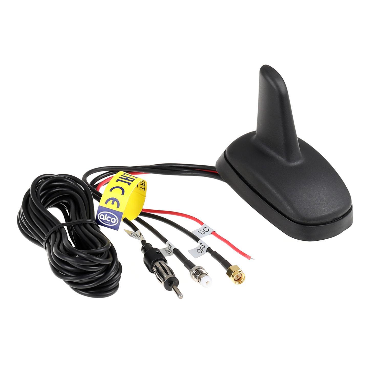 Antenne 536500 ALCA 536500 original quality