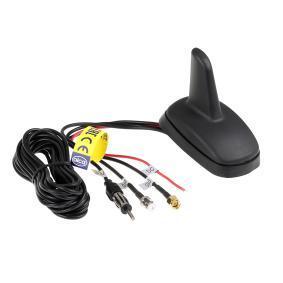 Antenn 536500