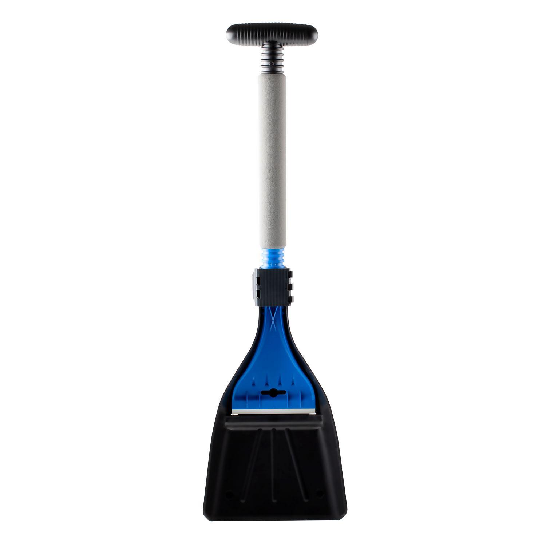 Snow shovel 998450 ALCA 998450 original quality