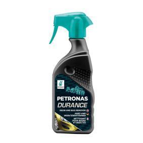 Teer- und Ölfleckentferner PETRONAS 7012 für Auto (Flasche, Inhalt: 400ml)