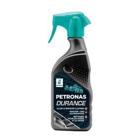 Glasreiniger PETRONAS 7017 für Auto (Flasche, Inhalt: 400ml)