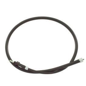 Árbol flexible del velocímetro 16 363 1860 Samurai SUV (SJ_) 1.0 Allrad ac 1996