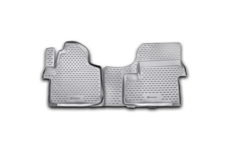 Conjunto de tapete de chão 215A0020 RIDEX 215A0020 de qualidade original