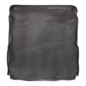 Luggage compartment / cargo bed liner 2444A0002