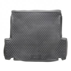 Luggage compartment / cargo bed liner 2444A0005