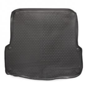 Luggage compartment / cargo bed liner 2444A0006