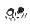 OEM Kit reparación, cierre llave dinamométrica 4120SP de HANS