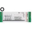 Steckschlüsselsatz 56024-10 OE Nummer 5602410