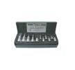 OEM Steckschlüsselsatz 56025-11C von HANS