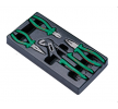 Original HANS 15739680 Werkzeugmodul