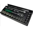 Original HANS 15739687 Werkzeugmodul