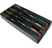 OEM Werkzeugmodul TT-18 von HANS