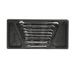 Original HANS 15739716 Werkzeugmodul