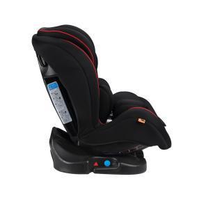 Scaun auto copil Greutatea copilului: 0-36kg, Centuri de siguranţă scaun copil: Centură cu prindere în 5 puncte 8436015314443