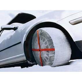 Snow chains 89502