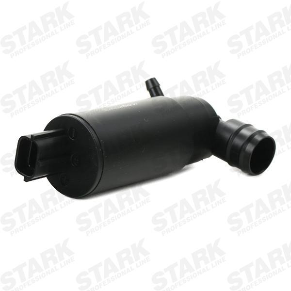 SKWPC-1810017 STARK mit 25% Rabatt!