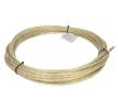 originales CARGOPARTS 15750308 Cables TIR